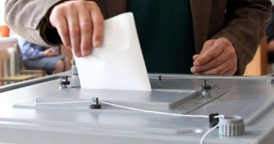 Готовность к выборам – номер один