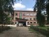 Школу №2 в Октябрьском восстанавливают после наводнения