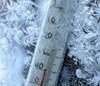 МЧС предупреждает о новой волне холодов