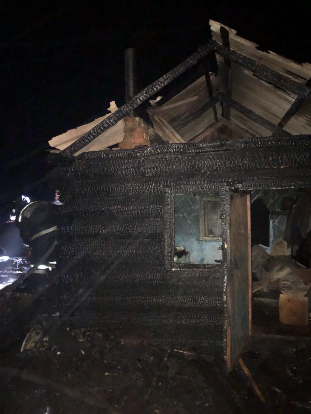 Оперативная информация по пожарам в Аларском районе!