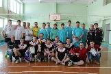 Участники первенства района по волейболу 2016.jpg