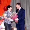 Учитель года-2017 – Ирина Шауркина