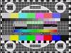 Цифровое ТВ планируют запустить до конца года