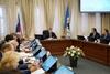 Игорь Кобзев предложил предусмотреть дополнительные выплаты к Дню Победы ветеранам войны