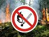 Алексей Емелин: «Качество профилактики будем оценивать по количеству пожаров»