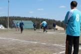 матч между Ершово-Седаново