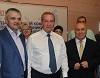 Мэр принял участие в выездном заседании Правительства Иркутской области