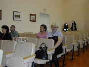 2012-конкурс (директор МКОУ СОШ №5-Потапова Е.А., со специалистом  по охране труда-Тетериной Л.Д.).JPG