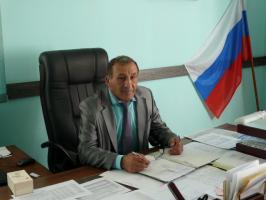 Виталий Кириченко: нужно уверенно идти к цели