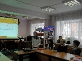 Директор ГАУ _ИО МФЦ_ О.В. Ларина