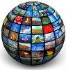 Каналов цифрового ТВ станет больше