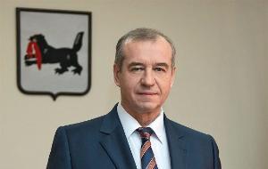 «Прямая линия с Губернатором» пройдет в сентябре