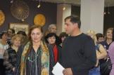 Бельчикова Л.В. Лавринович Р.В. - гран - при выставка Золотое дерево