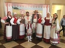 «Беларускi кiрмаш-2018»