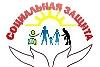 Вниманию получателей следующих мер социальной поддержки
