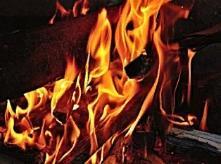 Два пожара с гибелью с 11 по 14 декабря на территории области