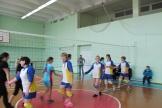игра за 1-2 место  Невон-Седаново