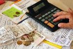 Порядок перерасчета размера платы за некачественные коммунальные услуги