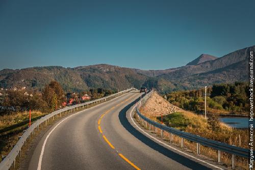 Информация по ремонтам автомобильных дорог общего пользования в границах Нижнеилимского района в 2021 г.