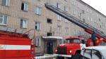 Обстановка с пожарами в 22 районах региона находится на особом контроле Главного управления МЧС России по Иркутской области
