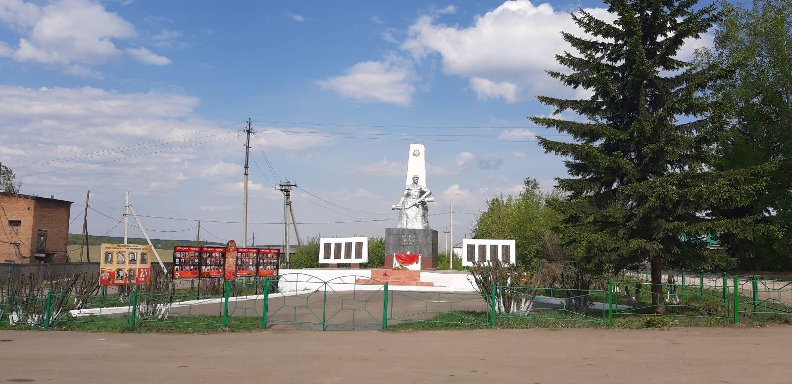 Продолжается презентация поселений в рамках Конкурса на лучшее муниципальное образование Черемховского района