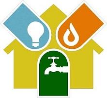 Информация для льготной категории граждан, пользующихся мерами социальной поддержки в форме денежной компенсации на оплату жилого помещения и коммунальных услуг