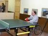 В районе будет развиваться спорт инвалидов