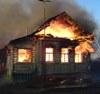 Вновь о правилах пожарной безопасности