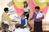 Дипломы международного конкурса получают Шадрин Иван, Бащечкина Кристина