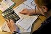 Управление социальной защиты информирует: меняется порядок предоставления льгот на услуги ЖКХ