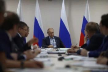 Пострадавшие от наводнения в Иркутской области смогут купить жилье во всех регионах России