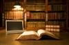 Полтора миллиона для  Чунской библиотеки