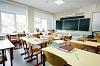С 1 сентября в школах страны будут действовать новые правила