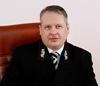 Депутат ЗС Виктор Шпаков выполняет наказы избирателей