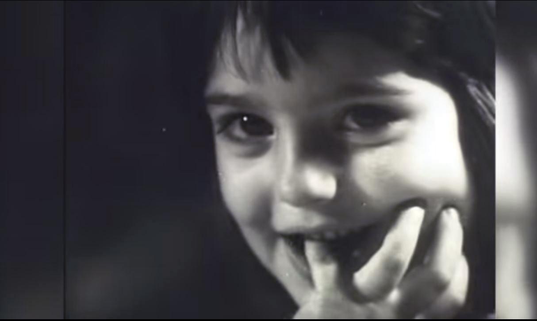 31.01.2016 Черемховский район, совхоз Красный забойщик, декабрь 1973 года.
