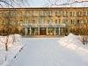 Школа №29 – лауреат Всероссийского смотра