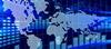 Жителей района приглашают поучаствовать в вебинарах  «Азбука цифровой экономики»