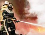 Памятка населению как не допустить пожар