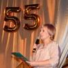 Школа №1 р.п. Чунский отметила 55-летний юбилей