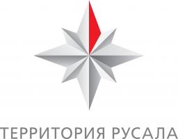 РУСАЛ подвел итоги конкурса программы «Территория РУСАЛа»