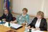 Ирина Бондаренко: «Помощь селянам должна приносить отдачу»