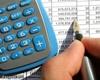 Для повышения доходов бюджета