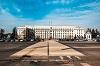 В Иркутской области с 14 мая планируется начать первый этап выхода из режима ограничений, связанных с COVID-19