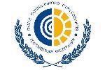 Проведение личных приемов граждан (в том числе представителей страхователей),  в филиале № 12 Иркутского регионального отделения Фонда социального страхования переведено на дистанционный режим