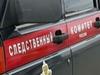 В Чунском районе следователями проводится проверка по факту смерти двух мужчин