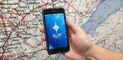 МЧС России разработало мобильное приложение – личный помощник при ЧС