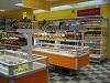 Товарооборот в торговле и общественном питании за полгода достиг 900 миллионов рублей