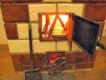 Профилактическая операция «Отопление» проходит в Иркутской области