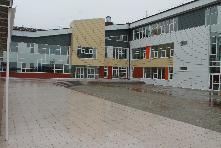 17 июля 2020 года состоялась выездная комиссия по приёмке нового здания школы №2 р.п. Куйтун.