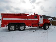 «Сообщает служба 01» сообщает:  Нарушения при устройстве, эксплуатации печей и электрооборудования явились основной причиной пожаров произошедших на территории Куйтунского района за первые 3 месяца 2020 года.